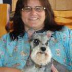 Liz Estes